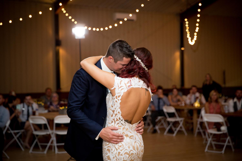 Brighton Acres Oshkosh Wisconsin Wedding_Whit Meza Photography 76.jpg