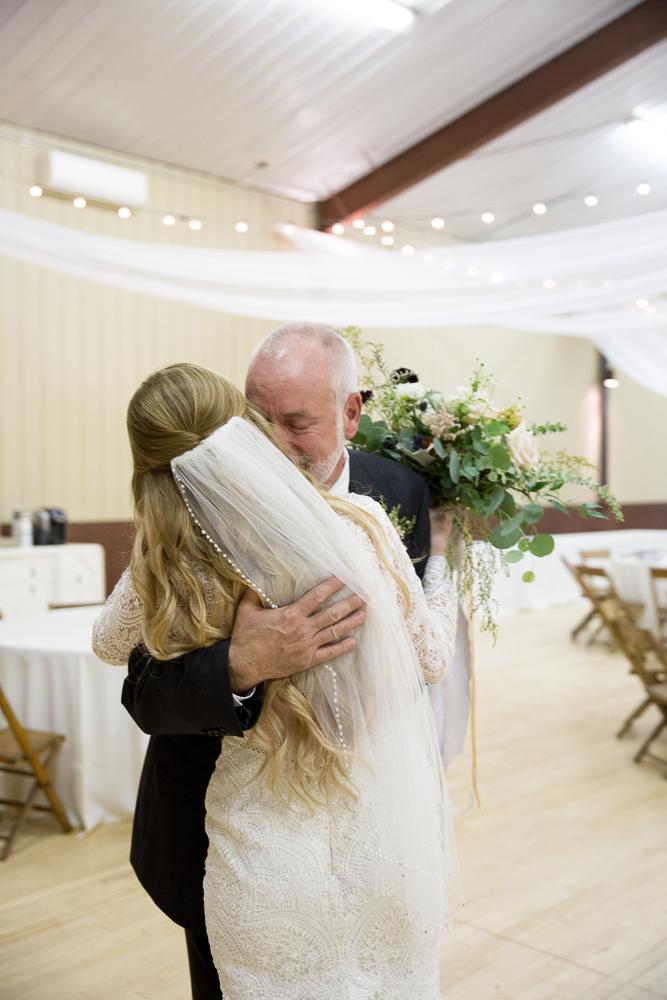 Wisconsin Barn Wedding_Brighton Acres_Oshkosh Barn Wedding_Whit Meza Photography 38.jpg