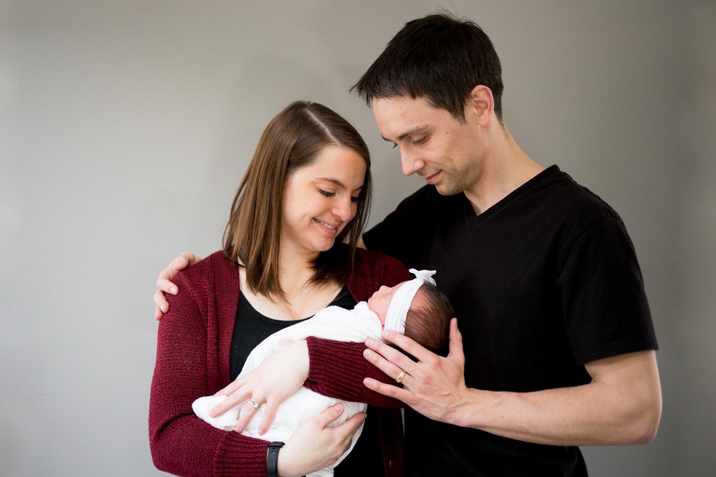Waukesha Newborn Family Photographer_Whit Meza Photography 3.jpg