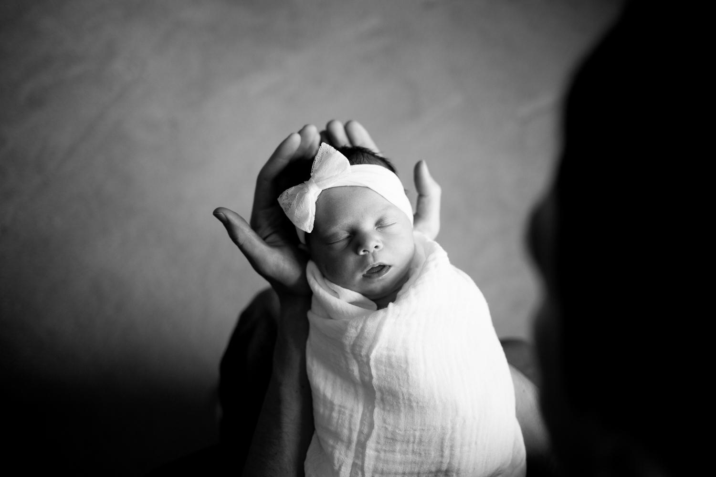 Waukesha Newborn Family Photographer_Whit Meza Photography 6.jpg