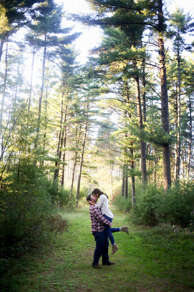 Wisconsin State Park Engagement Photographer_Whit Meza Photography 11.jpg