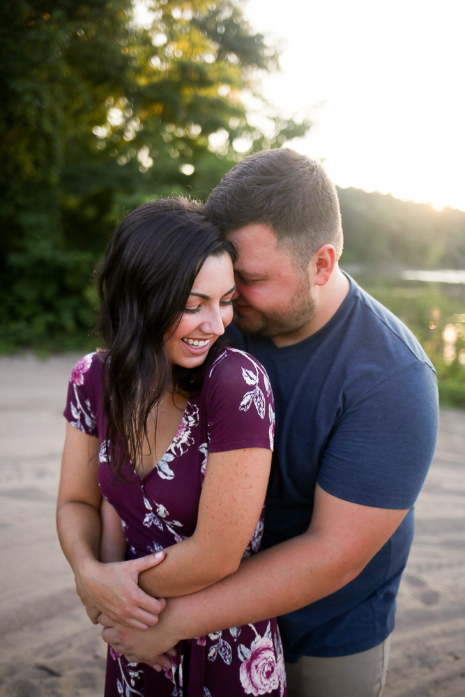 Wisconsin State Park Engagement Photographer_Whit Meza Photography 30.jpg