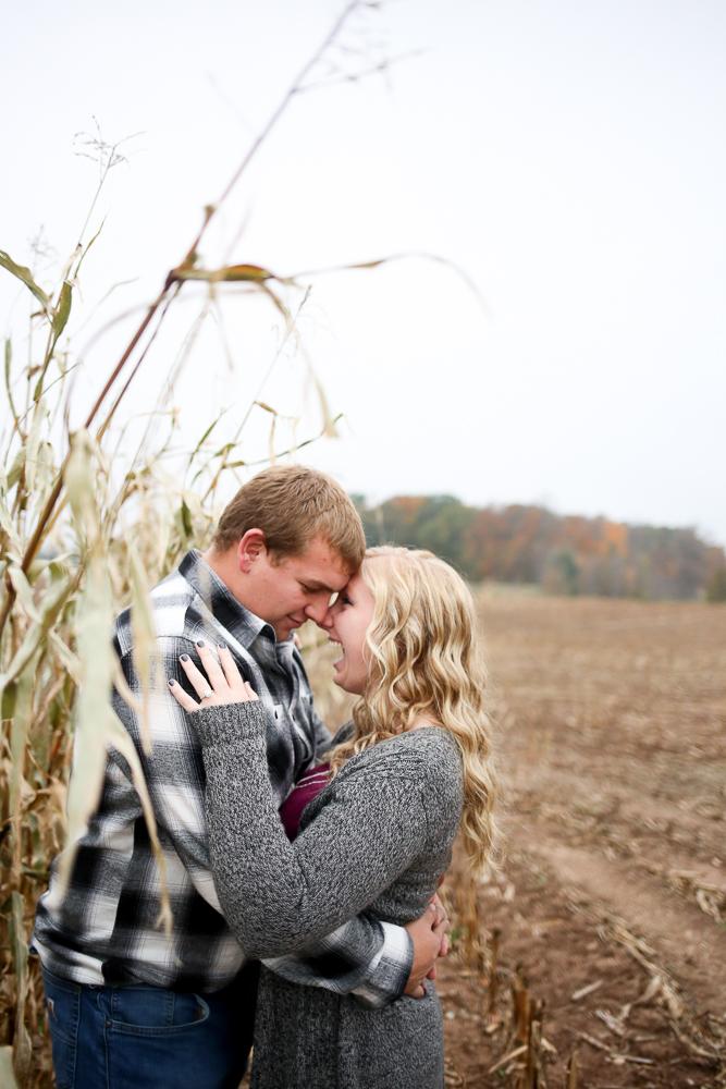 Manitowoc Wisconsin Engagement Photographer_Whit Meza Photography 5.jpg