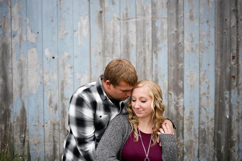 Manitowoc Wisconsin Engagement Photographer_Whit Meza Photography 17.jpg