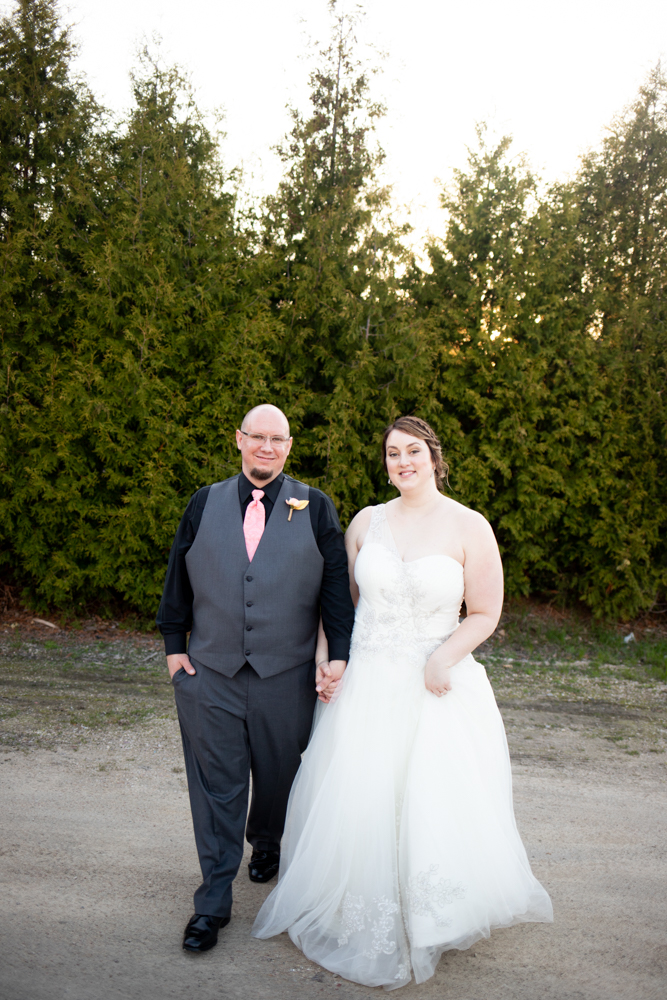 Carstens Mill Wedding in Brillion Wisconsin_Whit Meza Photography_57.jpg