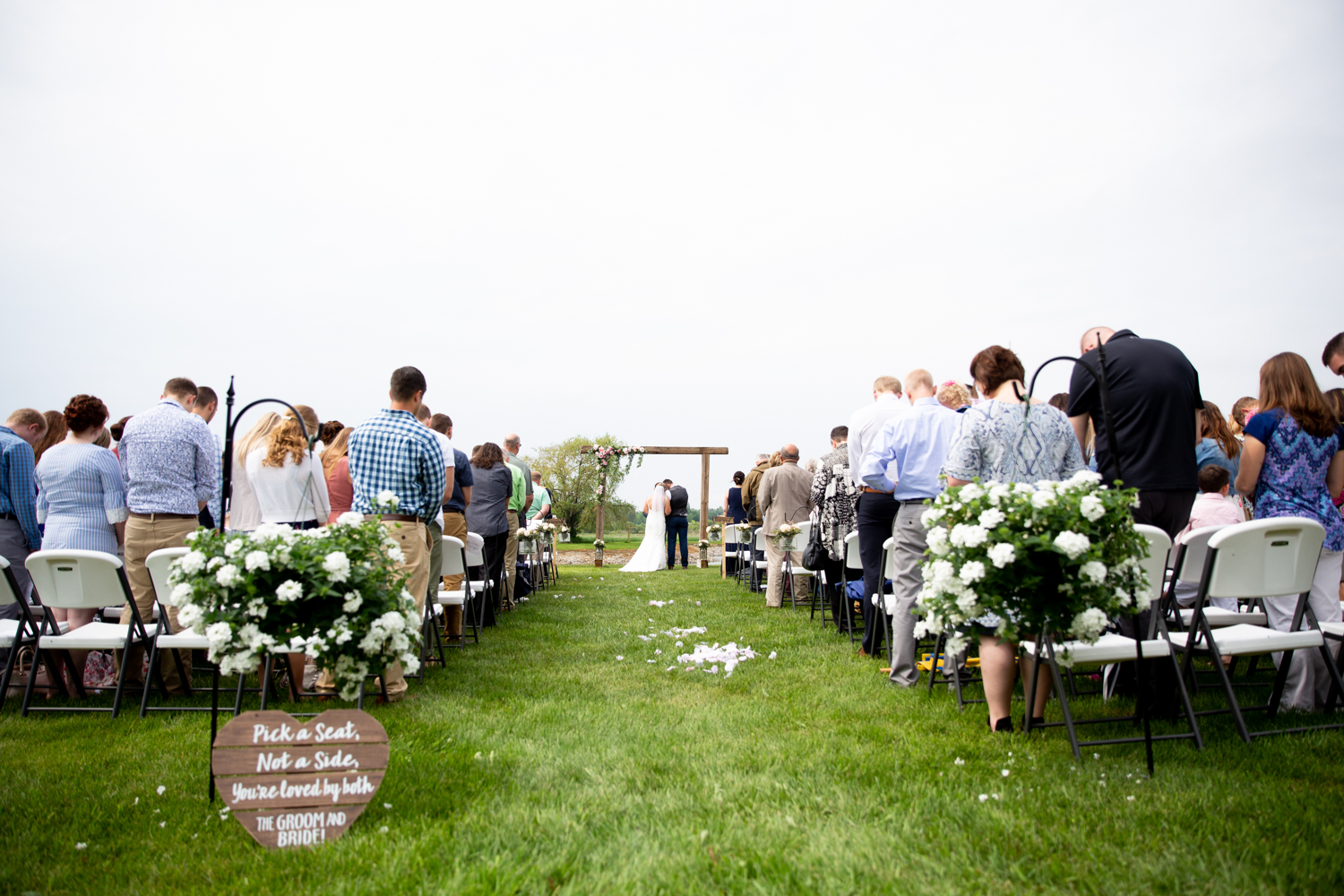Backyard Wedding in Wisconsin_Whit Meza Photography_49.jpg