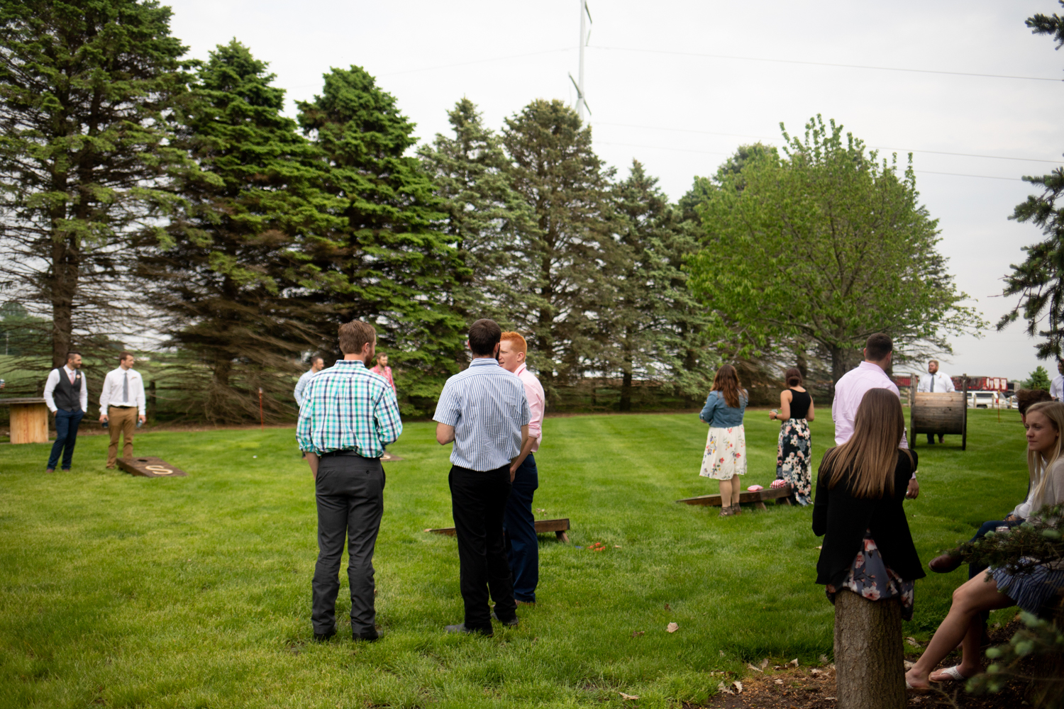 Backyard Wedding in Wisconsin_Whit Meza Photography_66.jpg