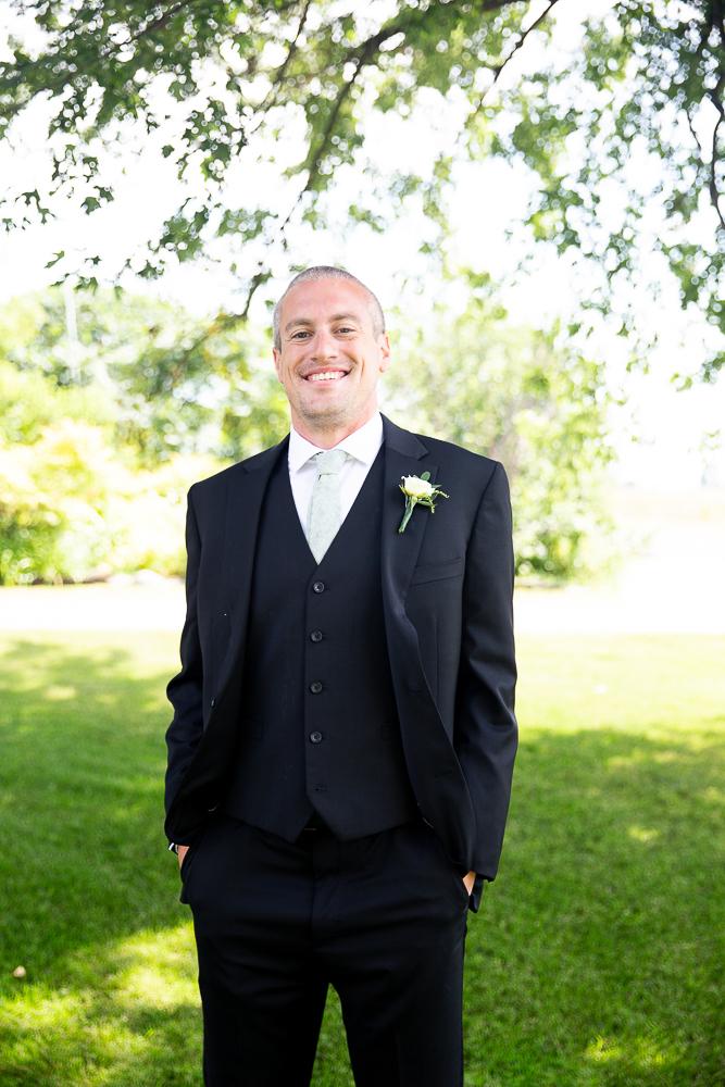 Wisconsin Barn Venue Wedding in Oshkosh Wisconsin_Whit Meza Photography 23.jpg