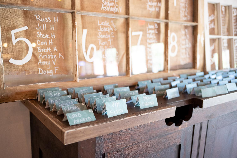 Wisconsin Barn Venue Wedding in Oshkosh Wisconsin_Whit Meza Photography 2.jpg