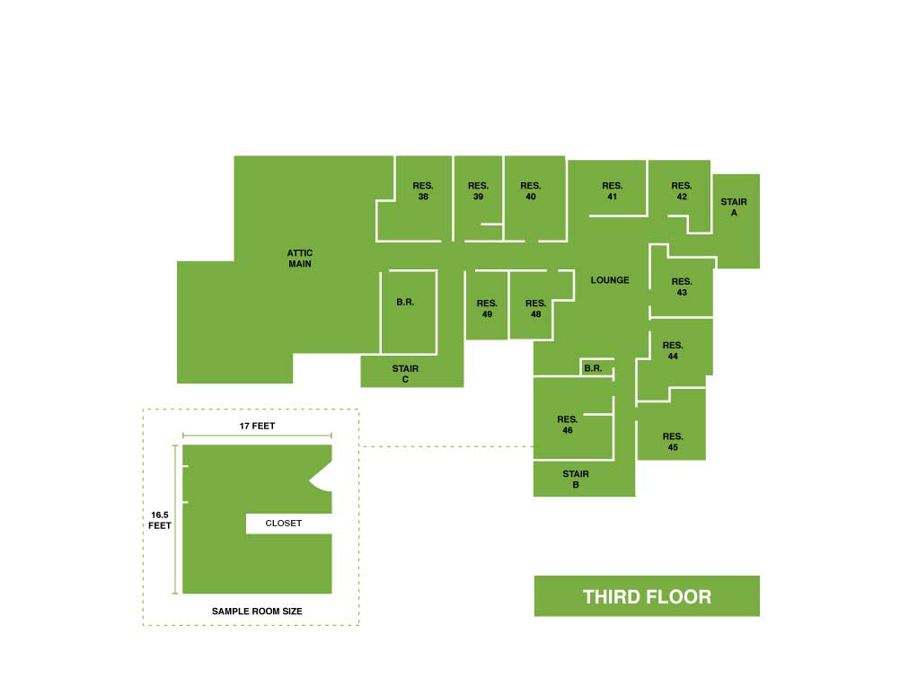 TheHome_floorPlans_3rd_NEW.jpg