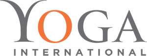 logo-orange-300.png