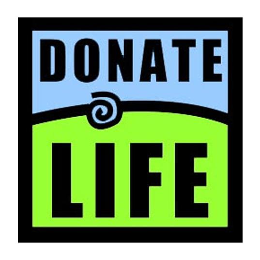 Donate Life.jpg