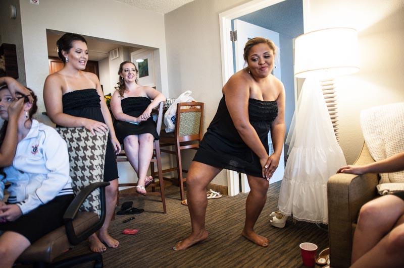 Yannie Zach Wedding Jacksonville Beach Florida (7 of 22).jpg