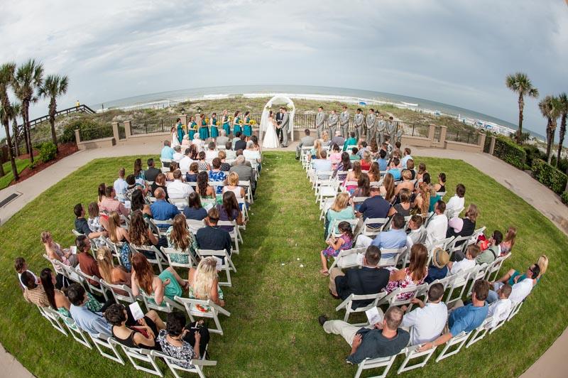 Yannie Zach Wedding Jacksonville Beach Florida (13 of 22).jpg