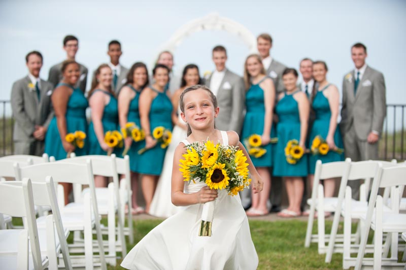 Yannie Zach Wedding Jacksonville Beach Florida (15 of 22).jpg