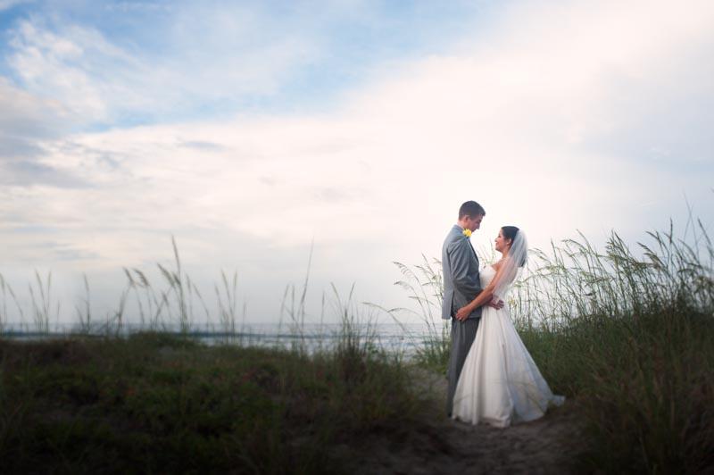 Yannie Zach Wedding Jacksonville Beach Florida (16 of 22).jpg