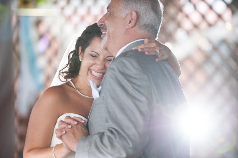 Yannie Zach Wedding Jacksonville Beach Florida (18 of 22).jpg
