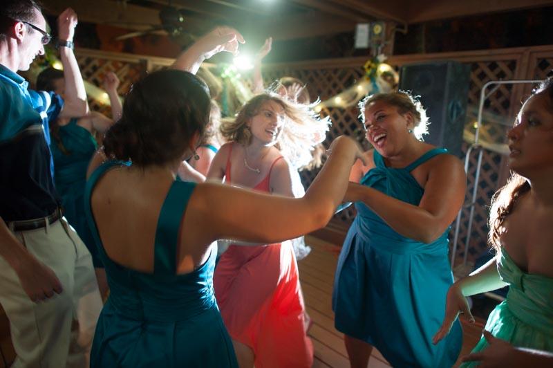 Yannie Zach Wedding Jacksonville Beach Florida (20 of 22).jpg