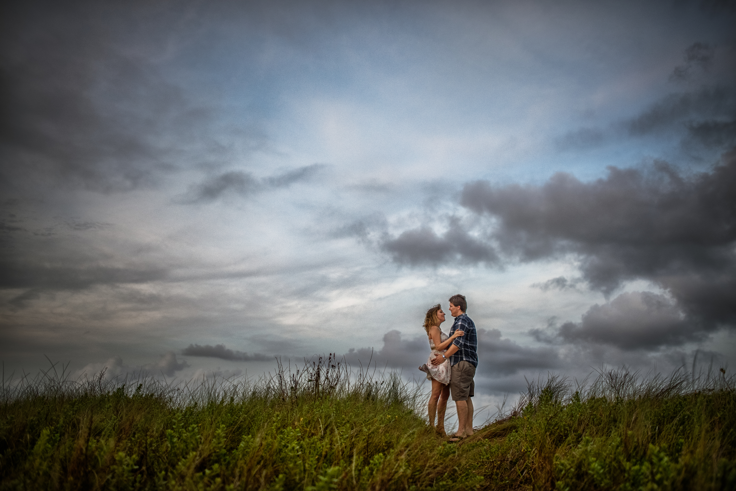 st-augustine-wedding-photographer-engagement-session-washington-oaks-florida