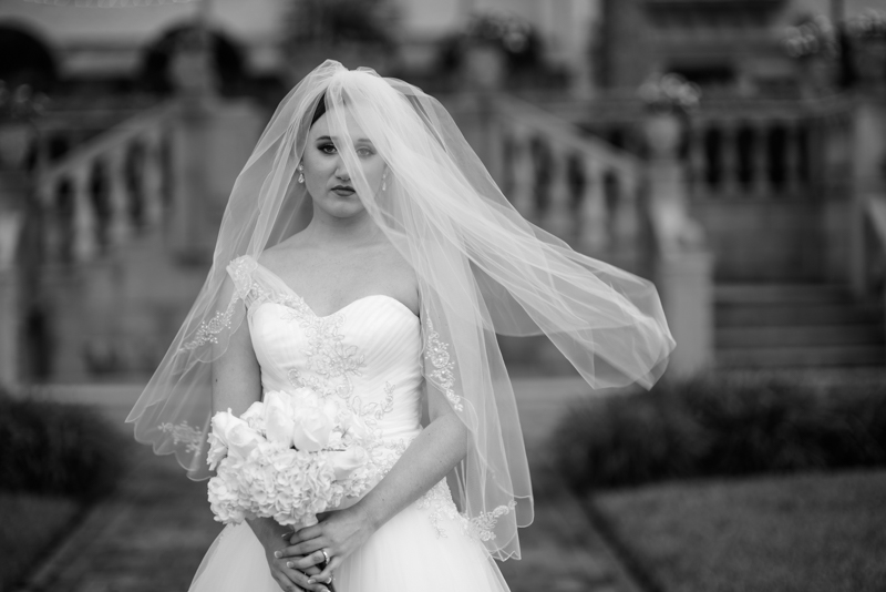 veil-blowing-epping-forest-wedding-dress-jacksonville
