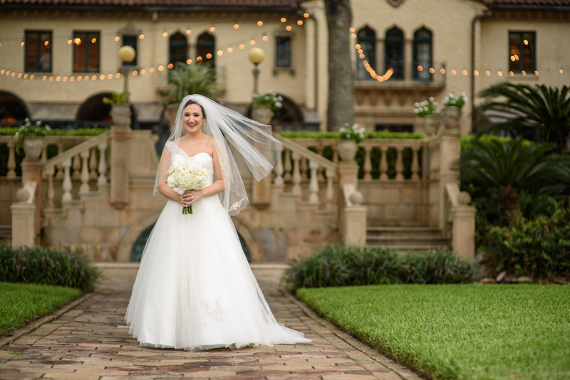 bridal-portrait-epping-forest-jacksonville-fl
