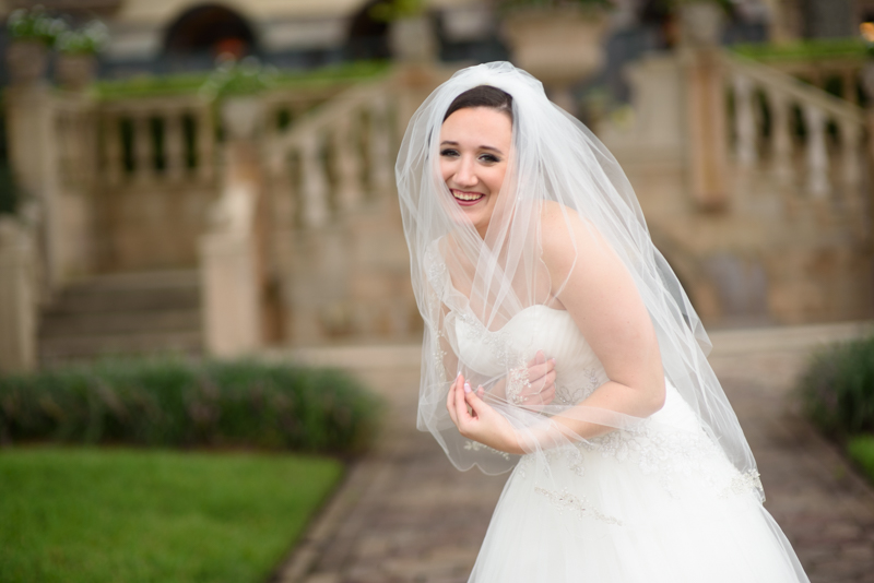 sara-laughing-during-bridal-session-at-epping-forest
