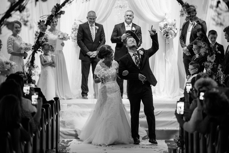 groom-celebrates-in-church