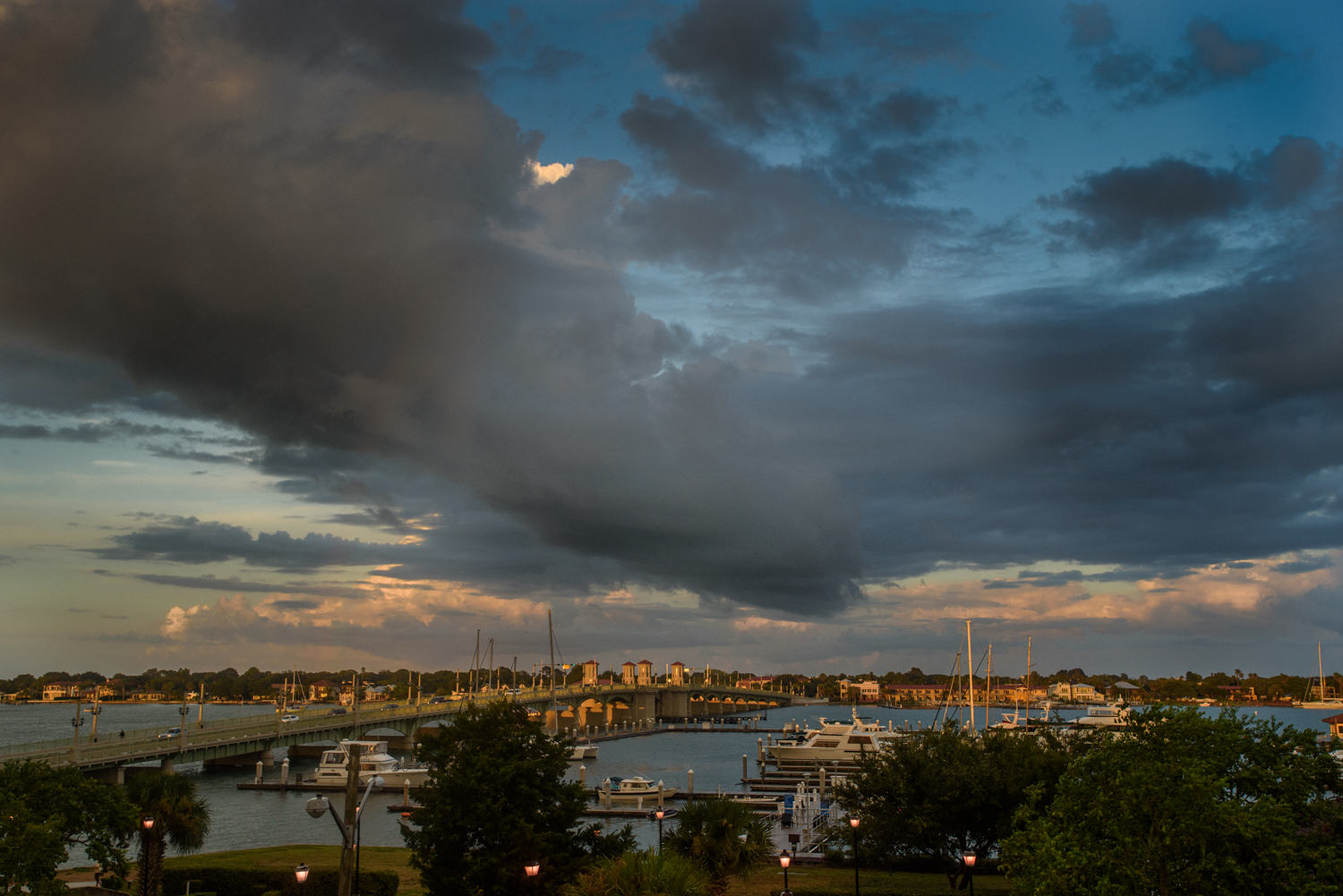 sunset-from-the-white-room-over-the-bayfront
