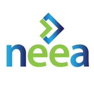 Northwest Energy Efficiency Alliance
