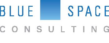 BSC_logo_pos.png