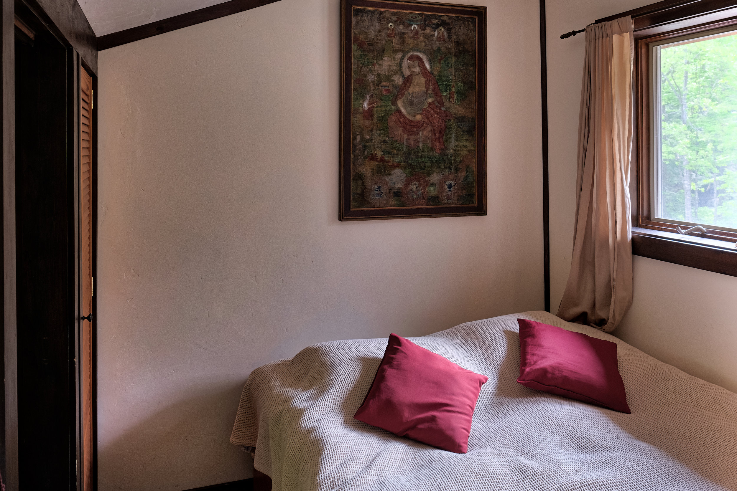 guest cabine2.jpg