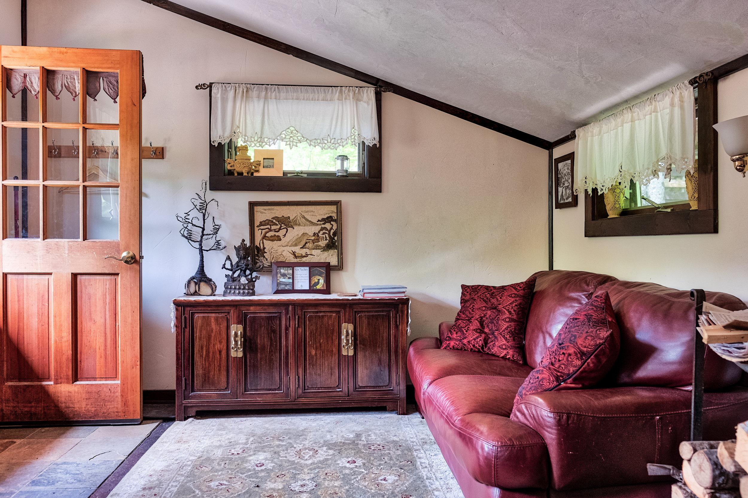 guest cabine 3.jpg
