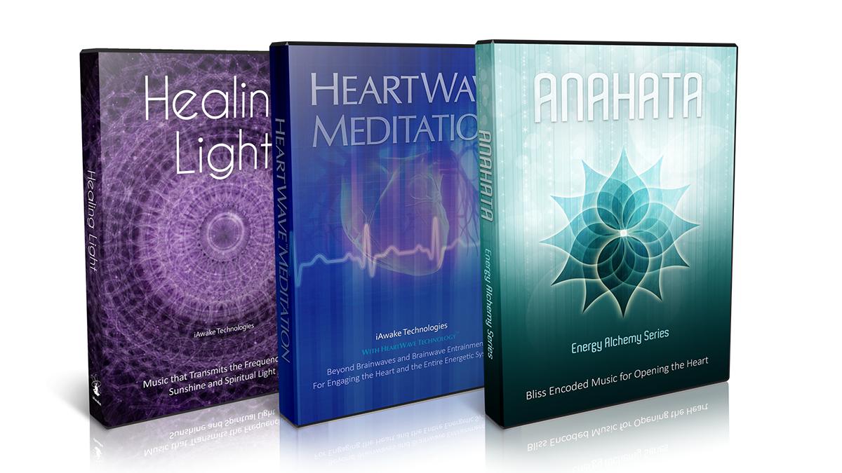 For-Meditation.png