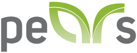 pears_logo_2012.png
