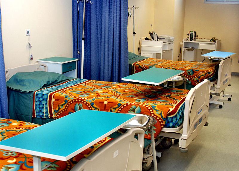 800px-Hospital_room_ubt.jpeg