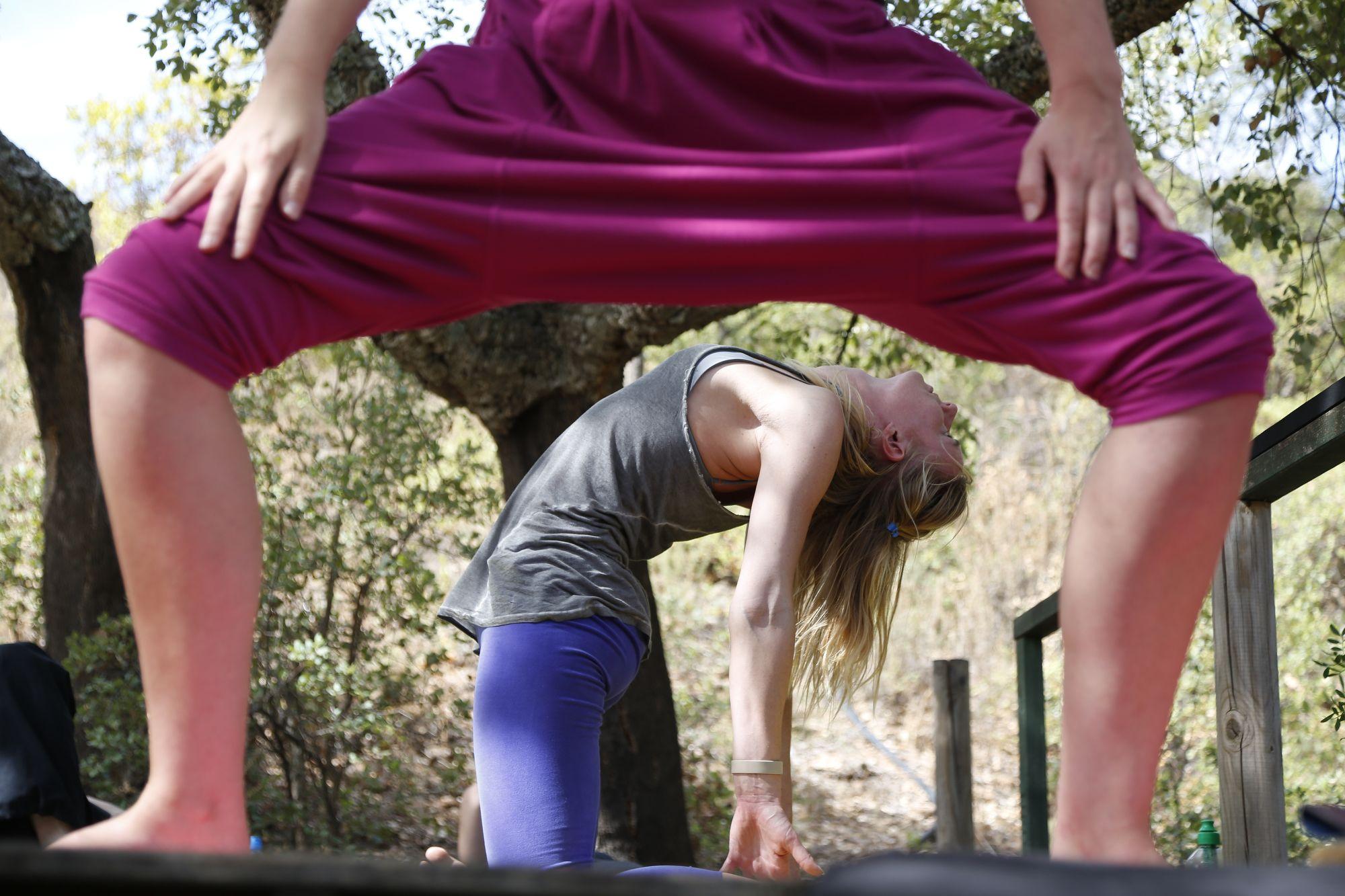 Yoga Portugal 2012okt185.JPG