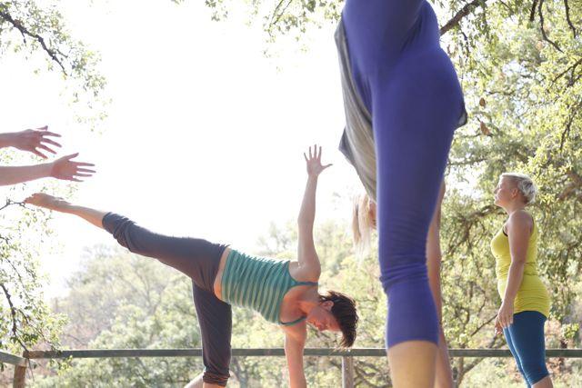 Yoga Portugal 2012okt207.JPG