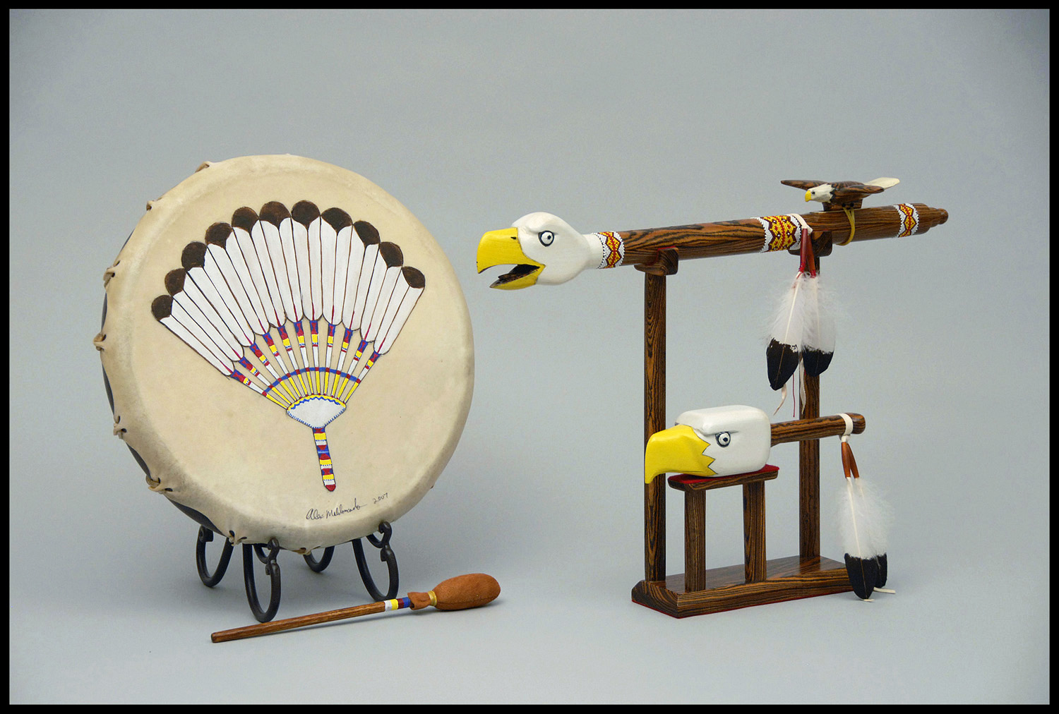 eagle flute and drum copy.jpg
