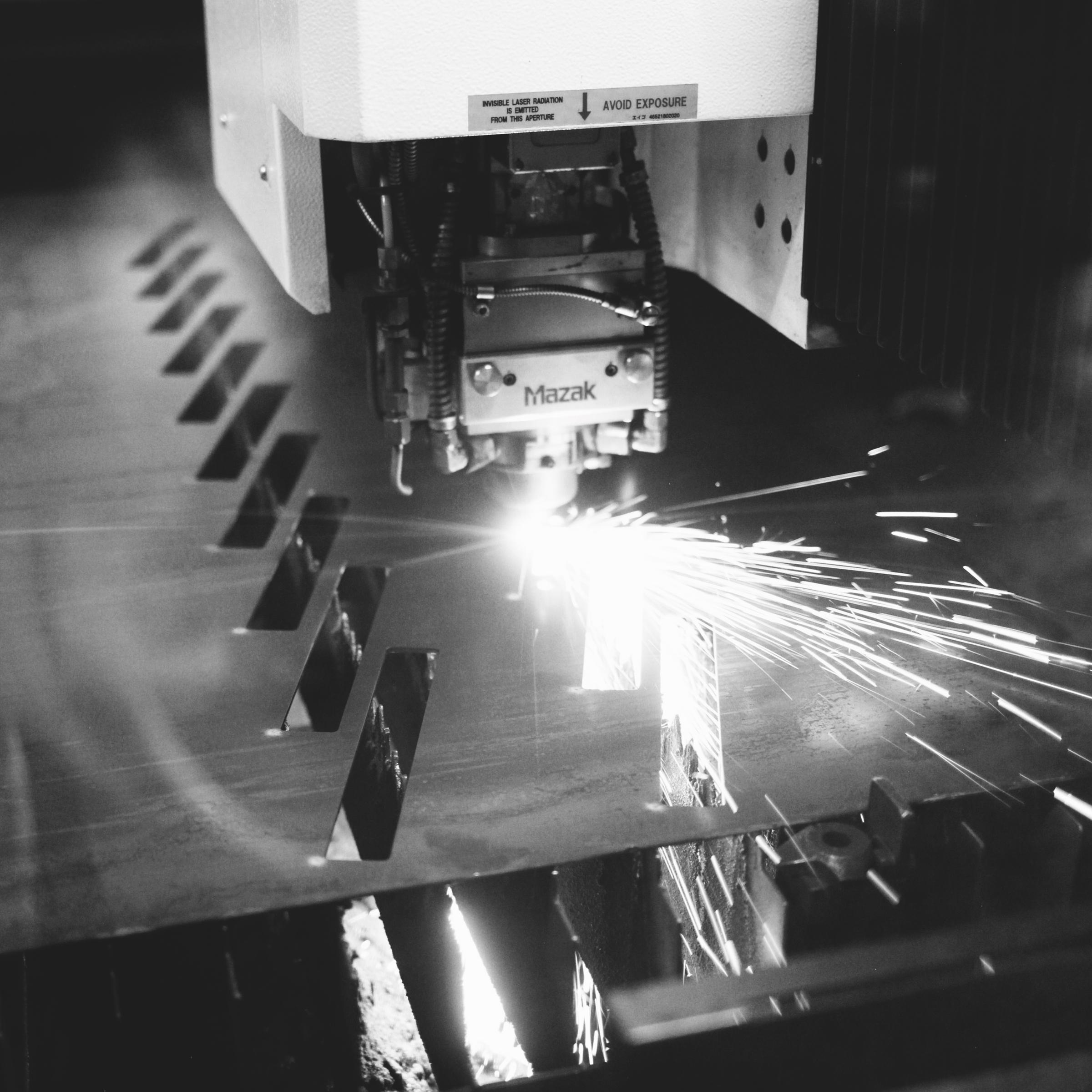 metal cutting.jpg