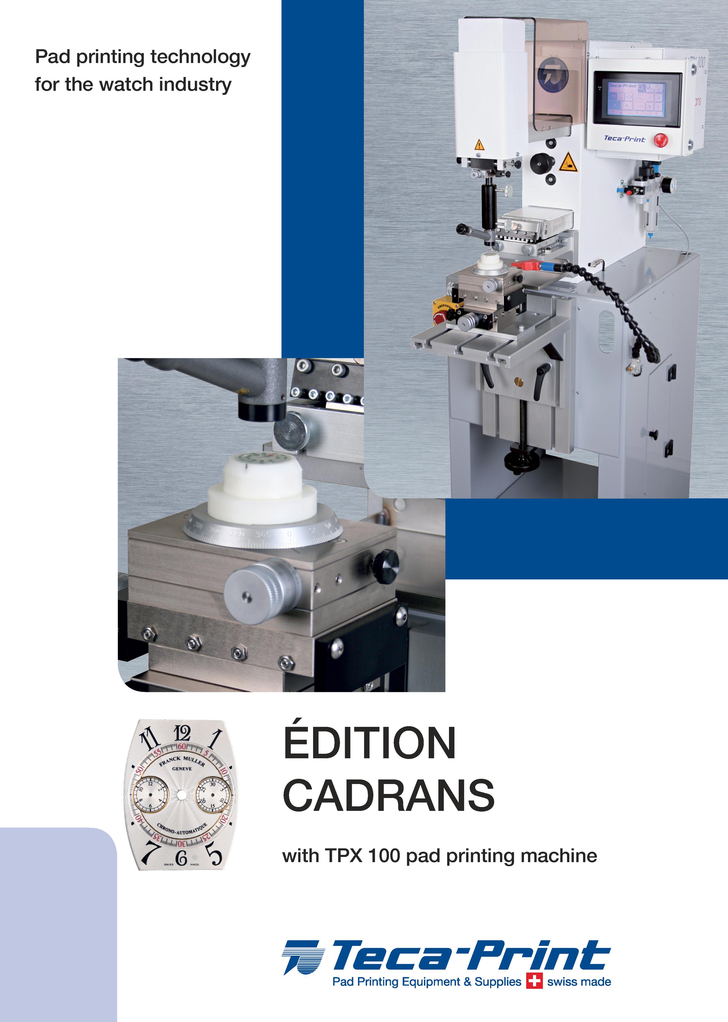 TPX _100_Edition_Cadrans_EN_Page_1.png