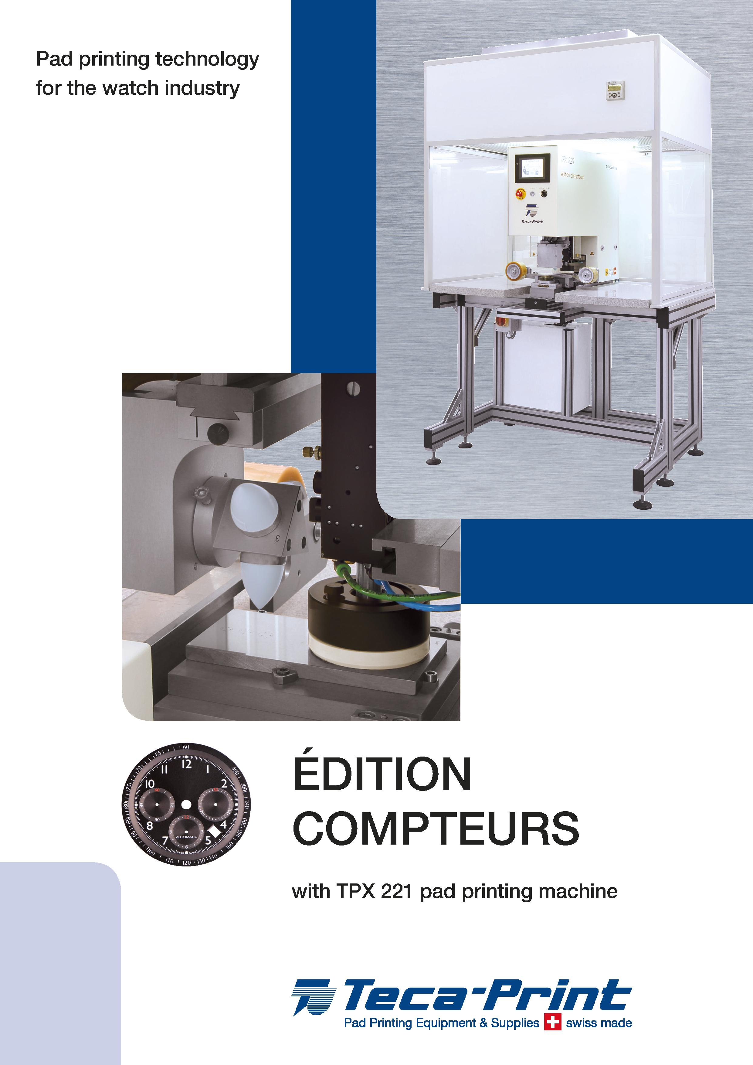 TPX _221_Edition_Compteurs_EN_Page_1.png