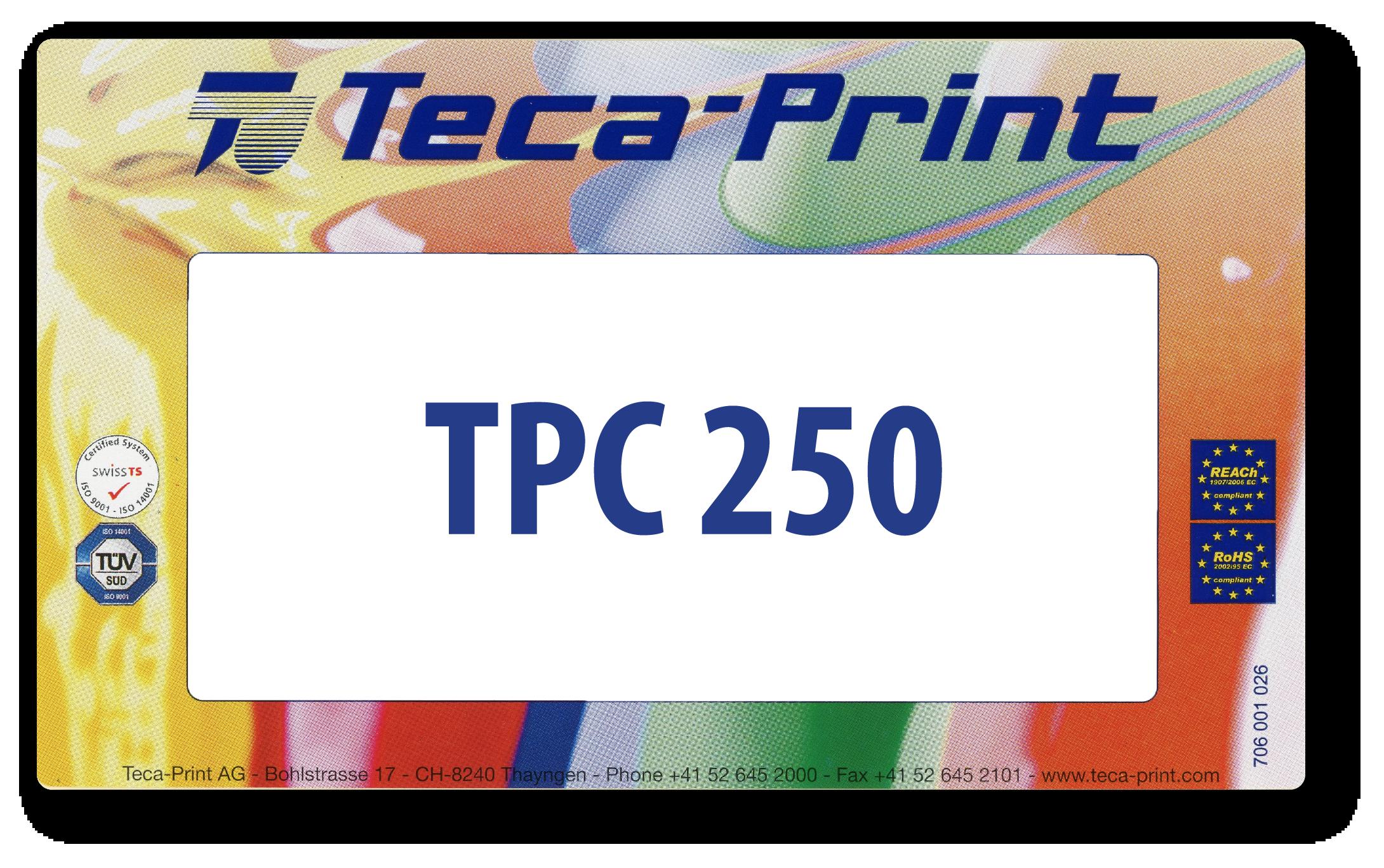 INK i- TPC 250.png