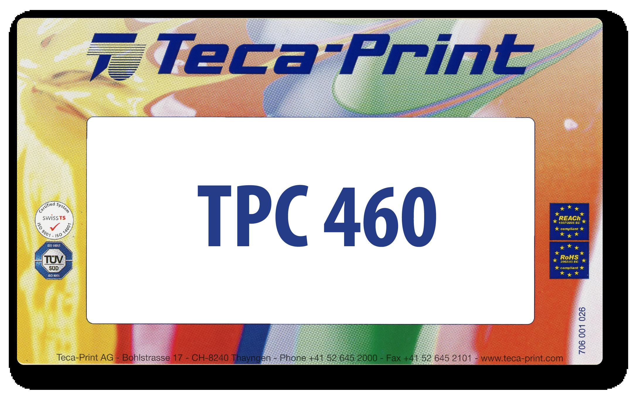 INK i- TPC 460.png