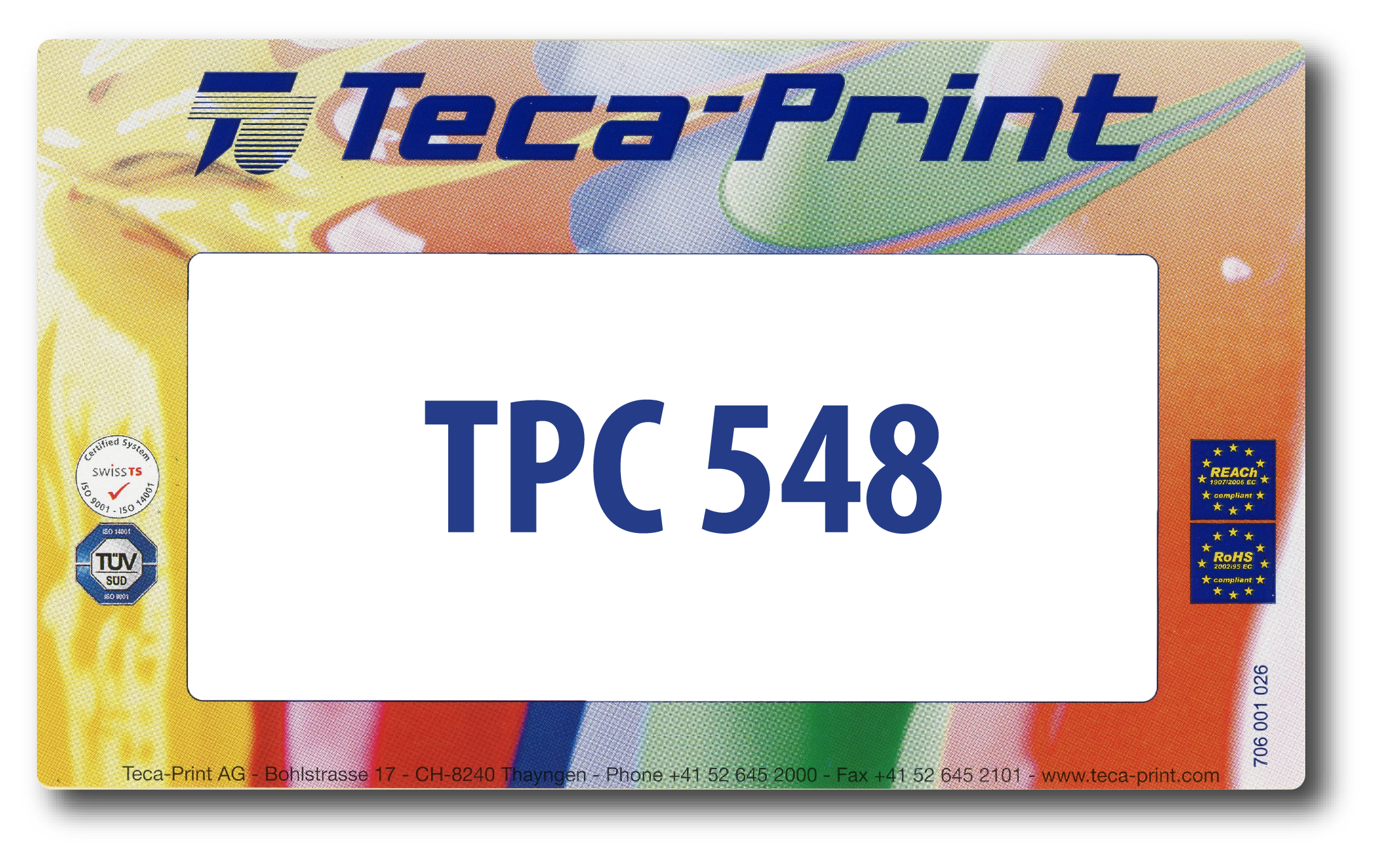 INK i- TPC 548.png
