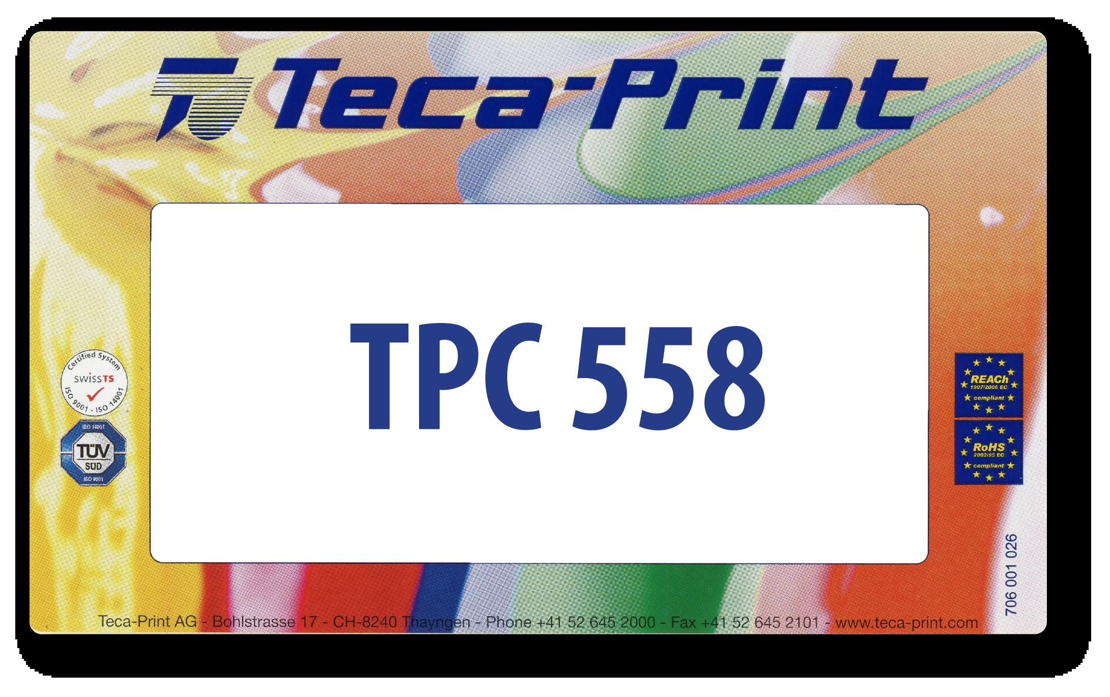 INK i- TPC 558.png