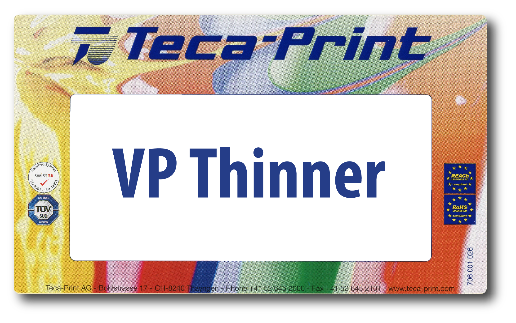 INK i- VP Thinner.png