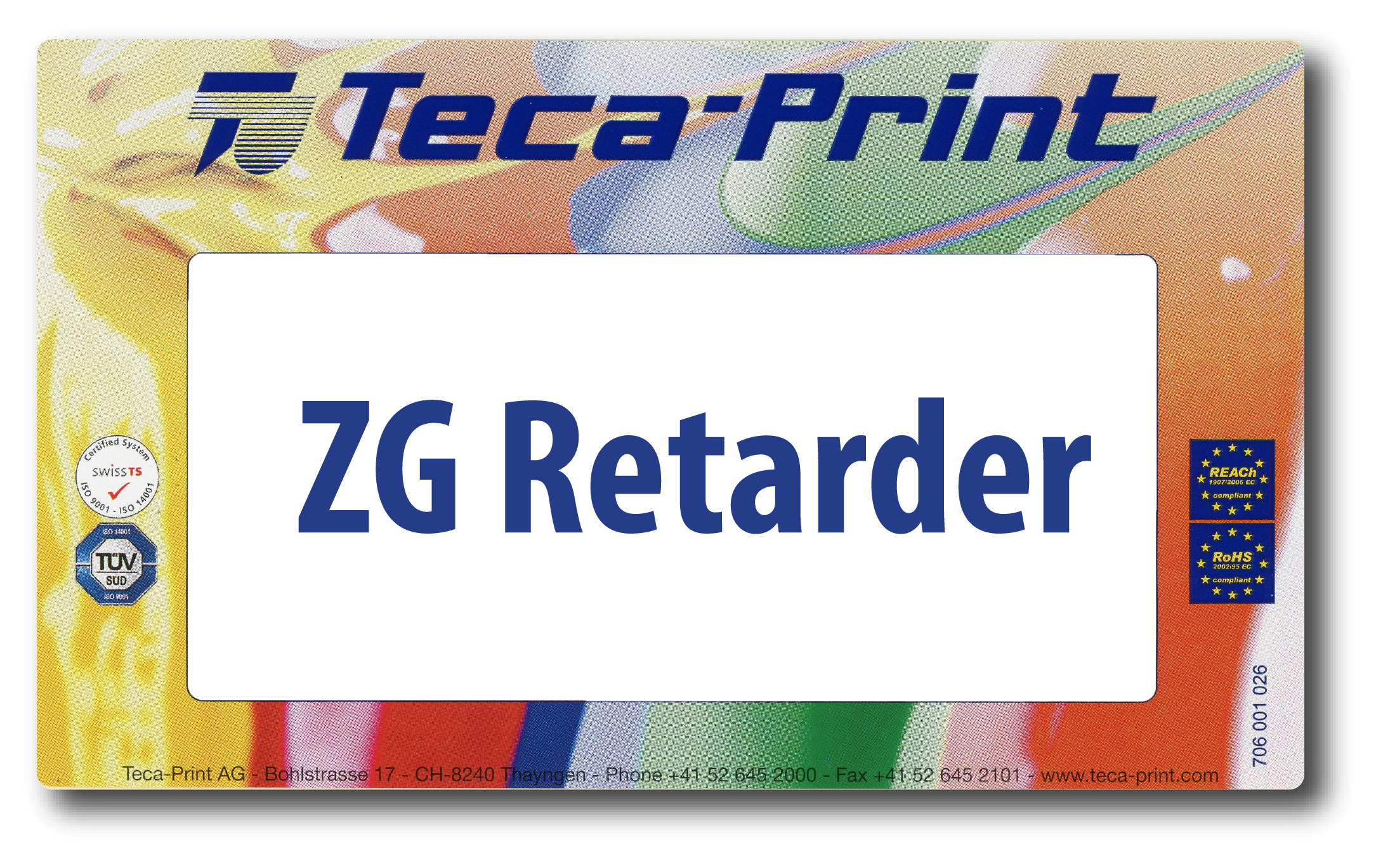 INK i- ZG Retarder.png