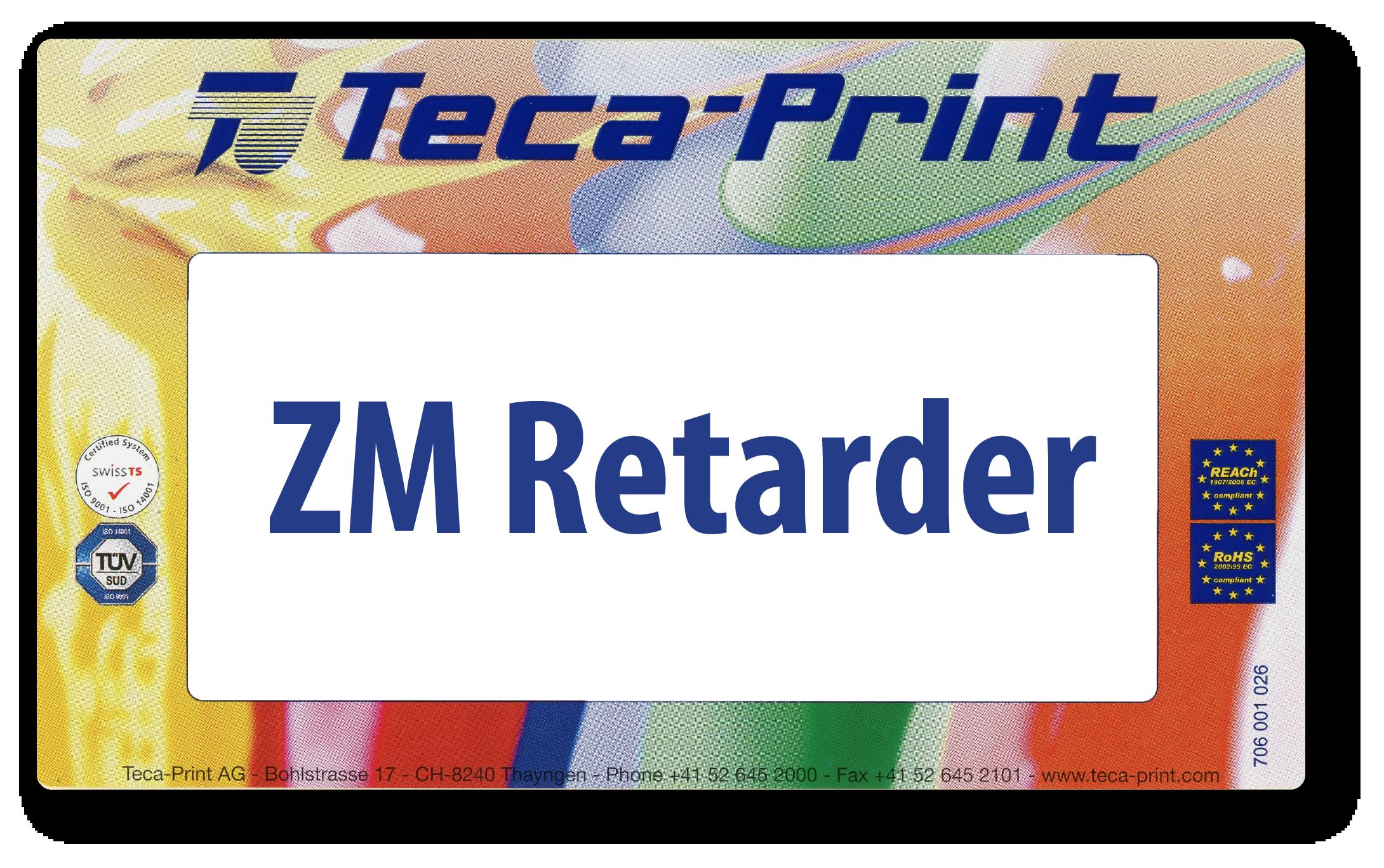 INK i- ZM Retarder.png