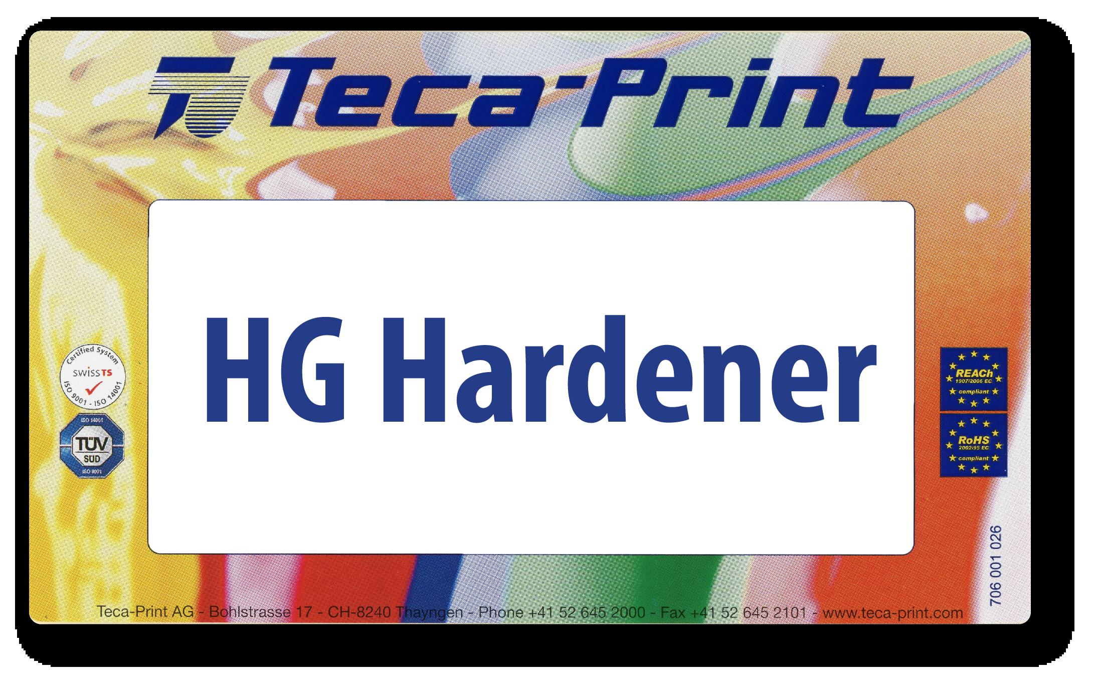 INK i- HG Hardener.png