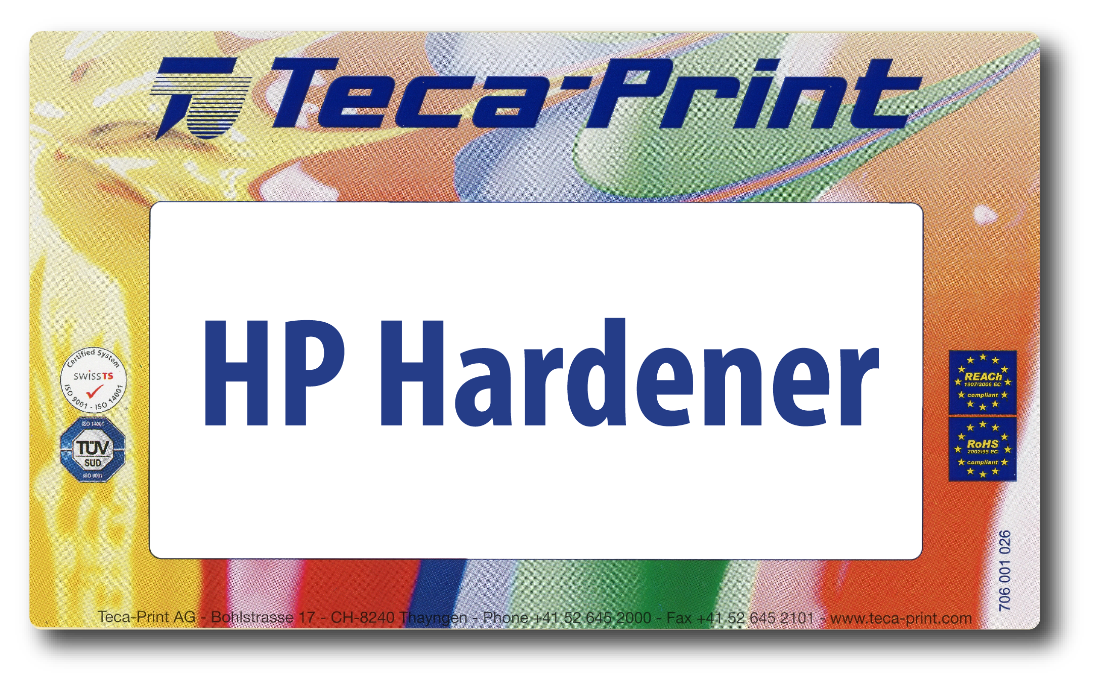 INK i- HP Hardener.png